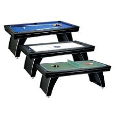 atomic 2 in 1 flip table 7 feet 2 in 1 pool table 2 in 1 dining pool table 3 1 2 x 7 pool tables