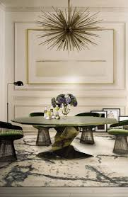 Contemporary Interior Design by 111 Best 100 Lighting Ideas For Dining Room Images On Pinterest