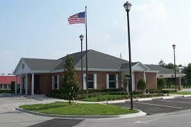 branch u0026 atm locator harbor community bank florida
