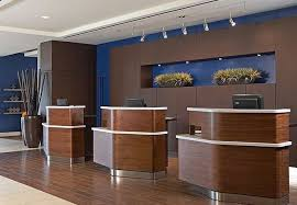 Hotel Front Desk Agent Front Desk Agent At Courtyard Los Angeles Lax Century Boulevard