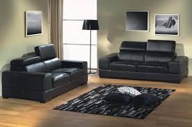 salon mobilier de bureau meubles thiry 10 photos
