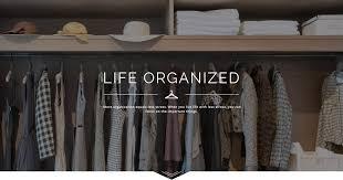 custom closets myrtle beach closet design u0026 organization services