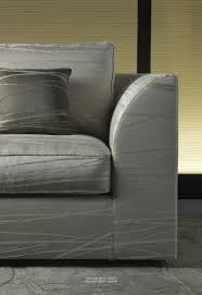 armani casa exclusives textiles by rubelli 2013 upholstery