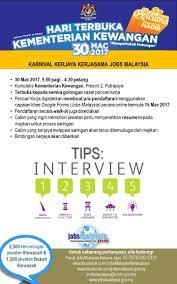 Best Resume Malaysia by Aset Keretapi On Twitter