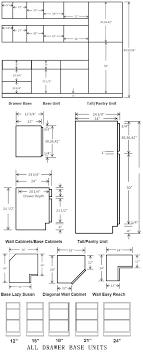 lazy susan cabinet sizes cabinet lazy susan sizes corner lazy cabinet dimensions com standard