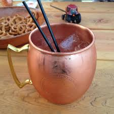 Wildfire Shot Drink by What To Drink In Wildfire Country U2014 Ateit