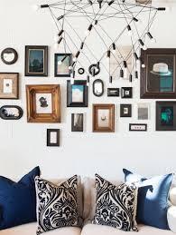 Home Design Stores Atlanta Best Of Atlanta 2016 New Home Store Dixon Rye Atlanta Magazine
