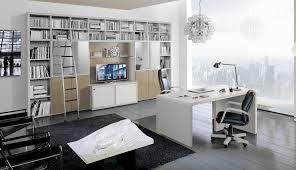 home design vendita online non solo ikea le alternative per un arredamento di design low