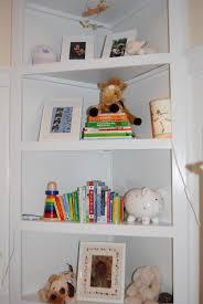 Cute Bookshelves by 72 Best Gavin U0027s Neutral Nursery Images On Pinterest Home