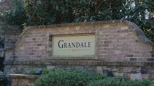 grandale neighborhood durham real estate