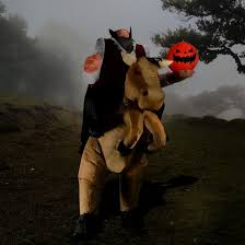 headless horseman costume headless horseman costume find me a gift