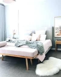 chambre adulte deco peinture deco chambre adulte une peinture blanche pour une chambre