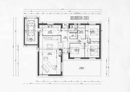 plans de cuisine plan maison design gratuit moderne 0 cuisine images about plans de