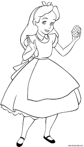 17 images coloring pages pumpkin coloring
