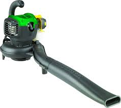 amazon com weed eater fb25 25cc 2 stroke gas powered 170 mph