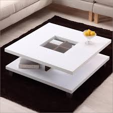 White Modern Coffee Tables by Coffee Table Aquarium Furniture Creative Coffee Table Aquarium
