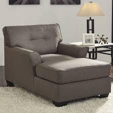 chaise lounge chairs modern chair design ideas 2017