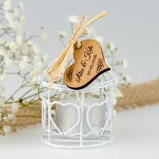 vintage u0026 rustic wedding accessories personalised favours