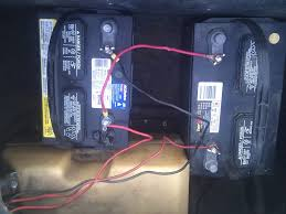 can anyone help with circuit breaker location boats u0026 motors