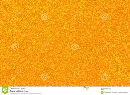 free halloween backdrops for photography halloween autumn glitter background stock photo image 57009169