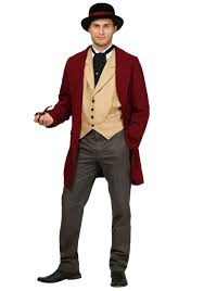 cheap mens halloween costumes southern belle victorian costumes southern belle halloween costume
