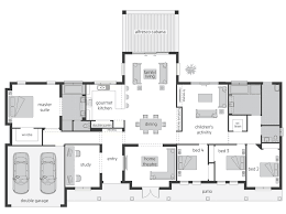 acreage floor plans u2013 modern house