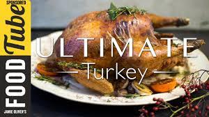 weird thanksgiving food the ultimate turkey dj bbq 2k youtube