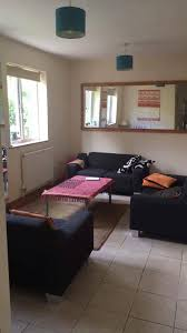 spare rooms to rent at this property in clarendon park leicester