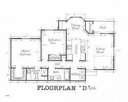 kim kardashian house floor plan unisex playroom ideas