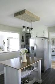 Diy Kitchen Makeovers - our amazing 5000 farmhouse kitchen remodel noting grace