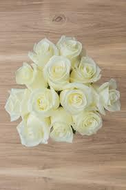 White Roses For Sale Bulk Mount Everest White Roses For Sale Online Flower Explosion