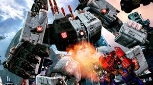 transformers free download pictures