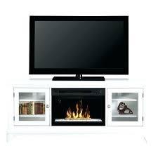 Corner Electric Fireplace Tv Stand Corner Fireplace Tv Stand Combo U2013 Popinshop Me