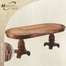 Second Hand Kitchen Table And Chairs by Rosewood Dining Table Rosewood Dining Table Suppliers And