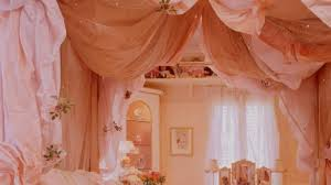 50 magical canopy beds for romantic bedrooms youtube