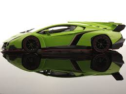 mobil balap lamborghini you may or may not be able to afford these lamborghini veneno