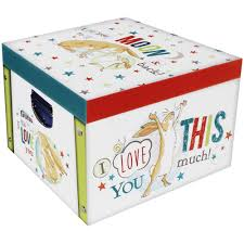storage boxes cheap storage boxes with lids online