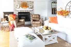 creating a comfortable and relaxing home in my own style