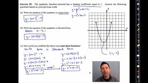 algebra 1 homework answer key english writing skills pdf books