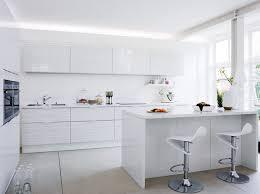 ikea cuisine en 3d ikea cuisine planner modern cuisine plan ikea home design
