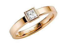 shalins ringar produkter schalins ringar bröllop