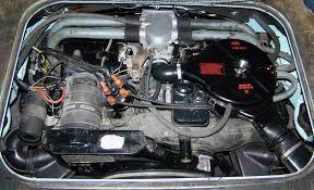 volkswagen squareback custom hip to be square 1968 vw type 3 squareback