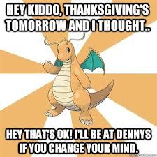 Dragonite Meme - my favourite non funny meme dragonite dad album on imgur