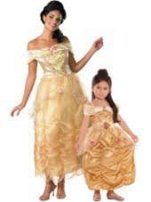 Mommy Halloween Costumes Mommy Daddy U0026 50 U0027s Grease Costumes Halloween Costumes