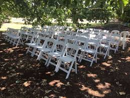 Ghost Chair Hire Melbourne Wedding Chair Hire Ghost Chair Hire Chanel Chair Hire Melb