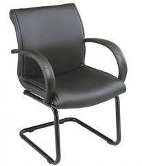 Visitor Chair Design Ideas Fantastic Epic Office Visitor Chairs 13 With Additional Home