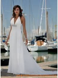 robes de mari e toulouse robe de mariée empire toulouse