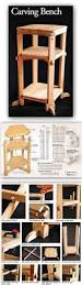 Woodworking Bench Plans by Best 25 Woodworking Bench Ideas On Pinterest Garage Workshop