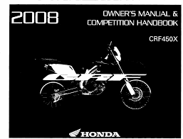 100 harley davidson flhr owners manual yamaha motorcycles