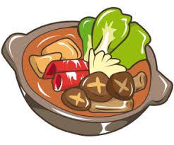 jeux de cuisine japonaise jeu de points à relier de cuisine japonaise à imprimer